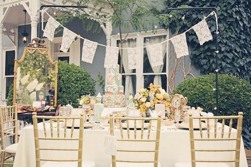 Art-nouveau-wedding-ideas