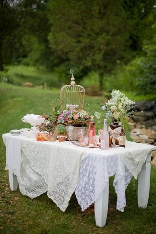 Nashville-wedding-ideas