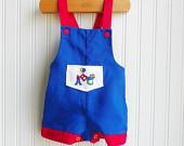 Vintage-baby-jumper-abcs
